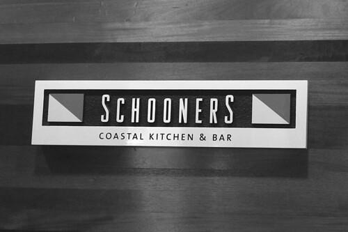 Schooners - Coastal Kitchen and Bar