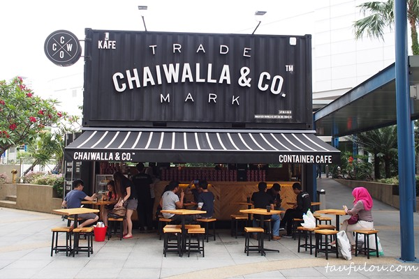 Chaiwalla (1)