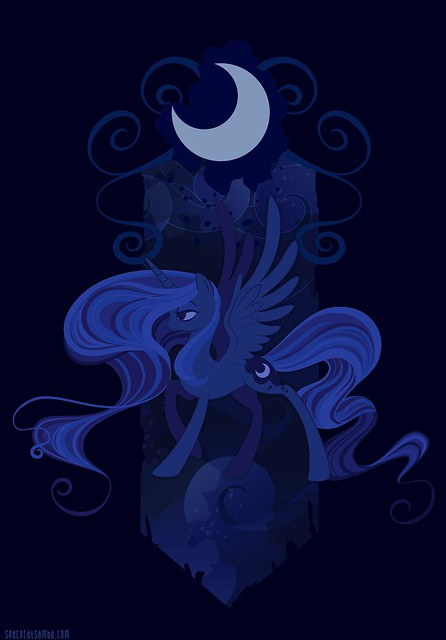 lunar_tapestry_by_spacekitty