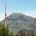 005-Buochserhorn