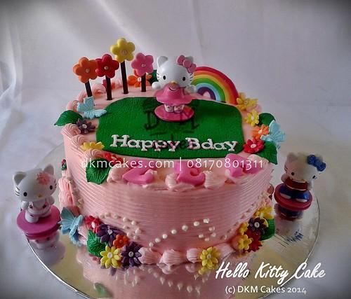 hello kitty cake, DKM Cakes telp 08170801311, DKMCakes, untuk info dan order silakan kontak kami di 08170801311 / 27ECA716  http://dkmcakes.com,  cake bertema, cake hantaran,   cake reguler jember, custom design cake jember, DKM cakes, DKM Cakes no telp 08170801311 / 27eca716, DKMCakes, jual kue jember, kue kering jember bondowoso   lumajang malang surabaya, kue ulang tahun jember, kursus cupcake jember, kursus kue jember,   pesan cake jember, pesan cupcake jember, pesan kue jember,   pesan kue pernikahan jember, pesan kue ulang tahun anak jember, pesan kue ulang tahun jember, toko   kue jember, toko kue online jember bondowoso lumajang,   wedding cake jember,pesan cake jember, beli kue jember, beli cake jember