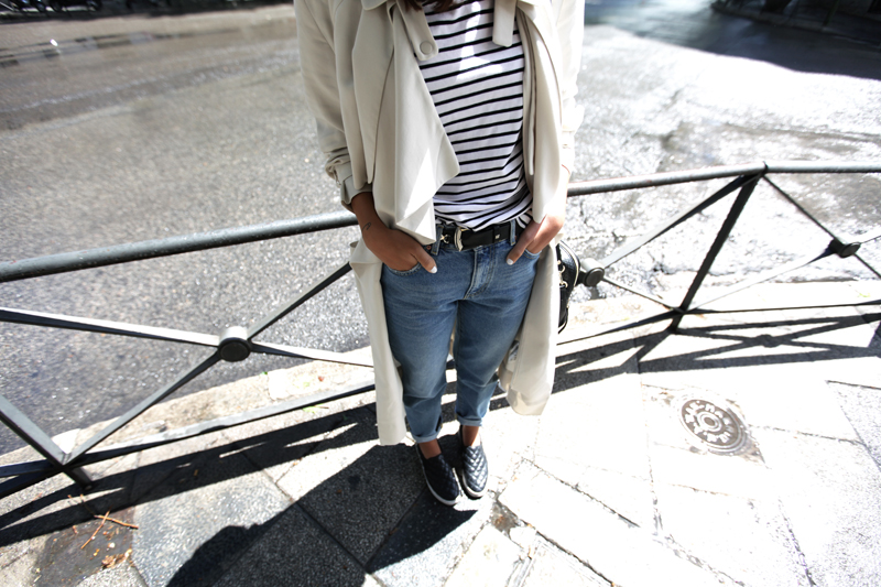 Trench-H&M-Levi's-Pants-001