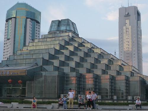 Zhejiang-Flash-Shaoxing-soleil (15)