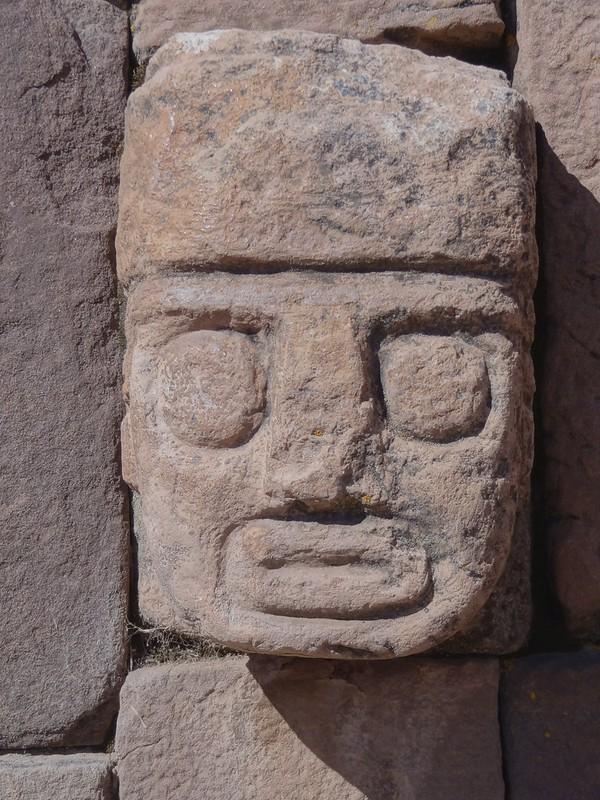 tiwanaku 79