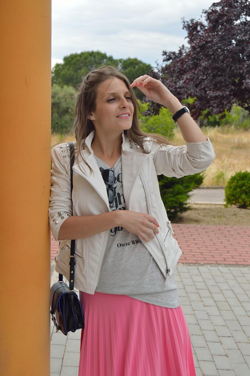 lara-vazquez-madlula-blog-style-fashion-look-easy-make-up