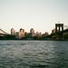 New York by princeofcostamesa