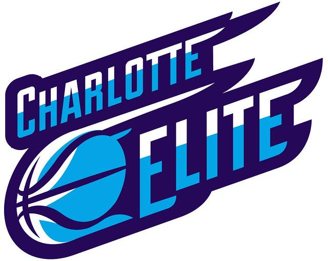 Charlotte-Elite