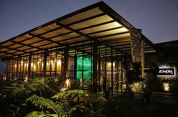 6-Dusun-Bambu-Burangrang-Night-Dusun-Bambu