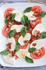 bacon-caprese-salad (1 of 1)