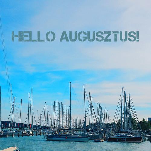 hello-augusztus
