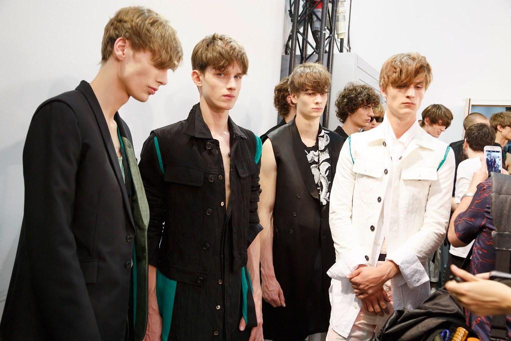 Marc Schulze3267_SS16 Paris Ann Demeulemeester(fashionising.com)