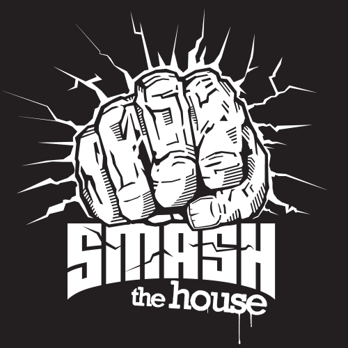 DJ Supreme - Tha Wild Style