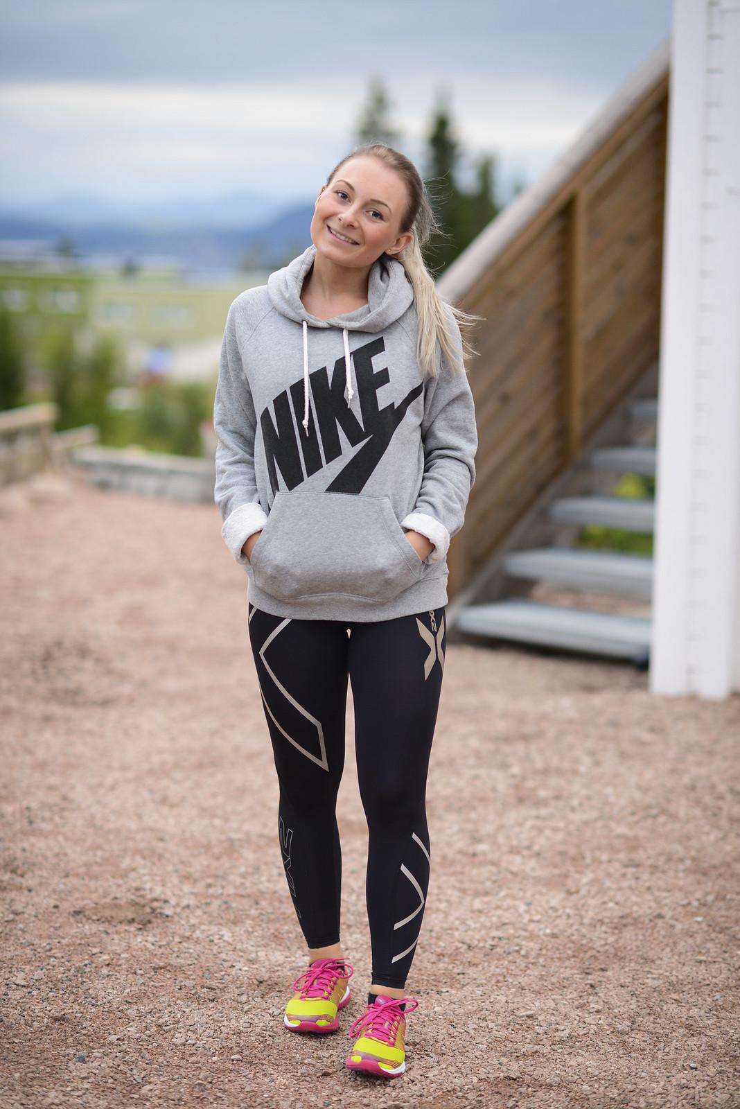 workout_5
