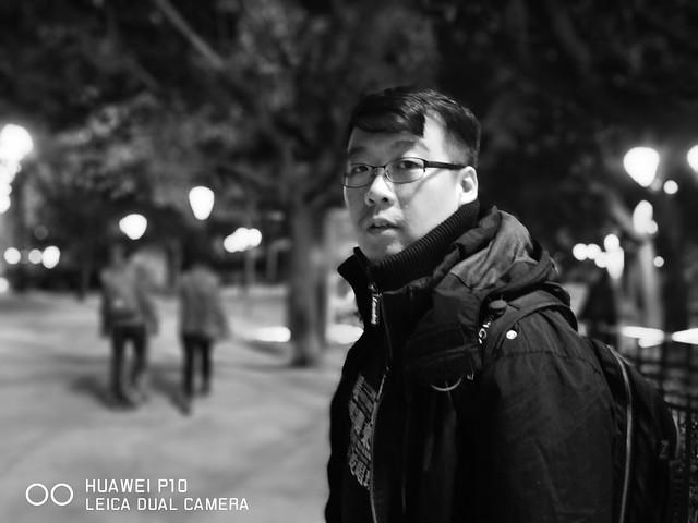[MWC 2017] 華為 HUAWEI P10 / P10 Plus 相機有什麼不同?第一手實拍分享 (持續更新) @3C 達人廖阿輝