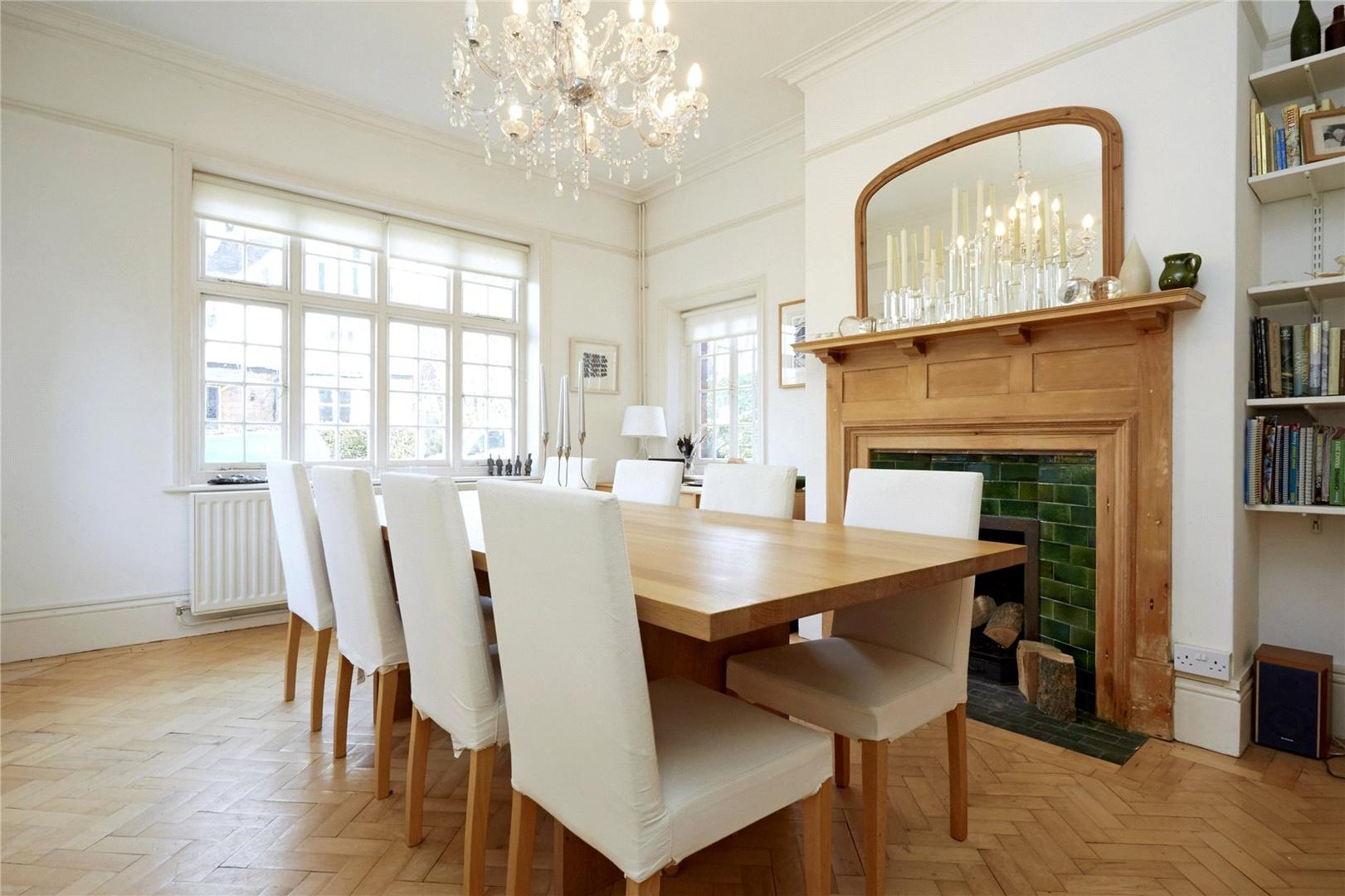 real estate, property sale - 3997