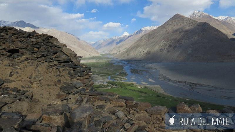 Wakhan Valley Tajikistan (7)