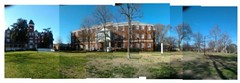 morehouse-montage-21420131