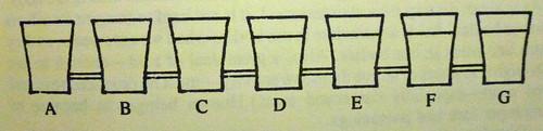 dr chang chart