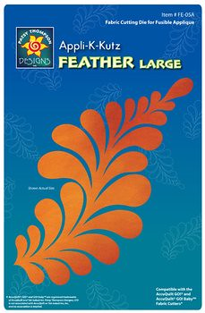 productimage-picture-feather-large-2994_jpg_350x350_q85