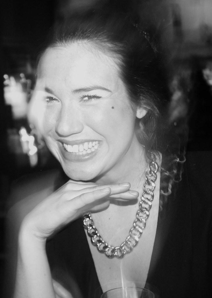 Nathalie Willebrand