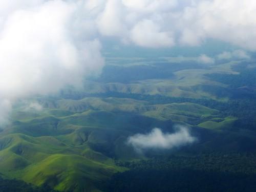 Papoua13-Sentani-Wamena-Avion (12)1