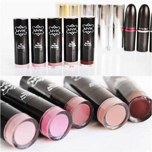 NYX_Round_Lipsticks