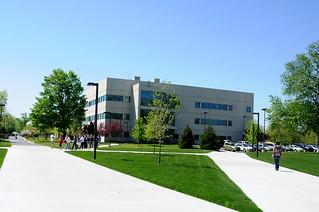 summer-campus053
