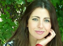 Diez gustos y costumbres que definen la esencia foodie de Magdalena Pesce