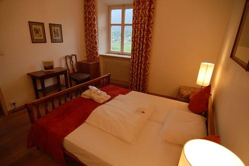 Bruneck 1 Hotel Schloss Sonnenburg  Juni_2013_016
