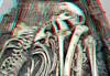 Ancient Egypt Tomb 3D