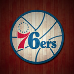 NBA_Fanatic's Avatar