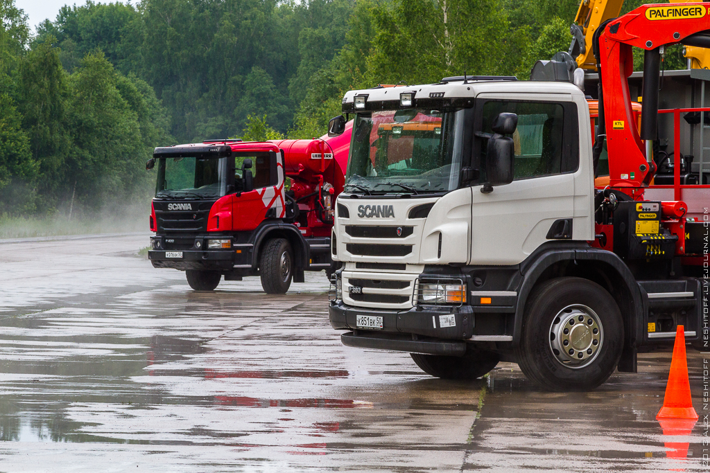 2013-Russia-Moscow-Scania-off-road-030