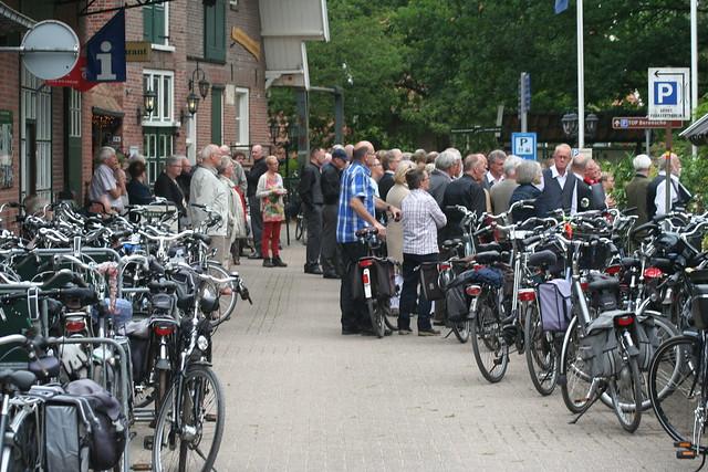 Korenmiddag-Berenschots_watermolen-HW (1)