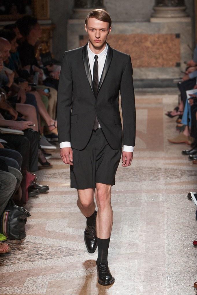 SS14 Milan Les Hommes020_Alex Maklakov(fashionising.com)