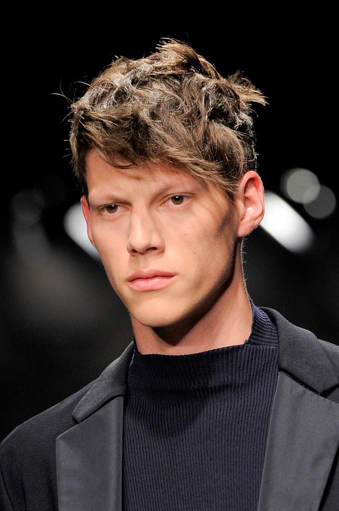 SS14 Milan Z Zegna053_Nemanja Maksic(fashionising.com)