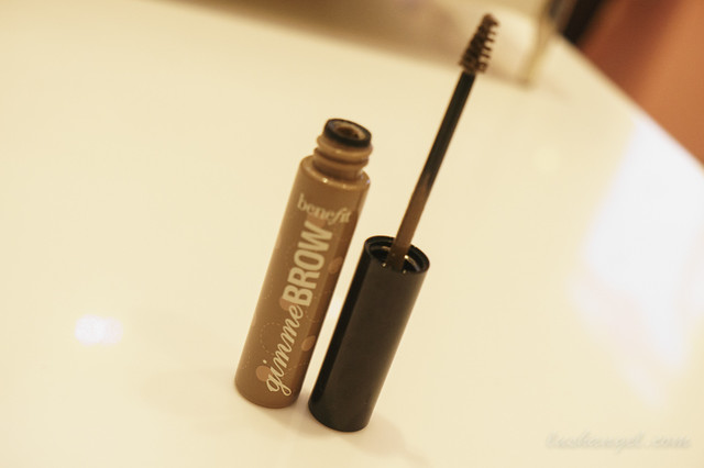 benefit_brow_gel