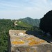 Great Wall Shallow Focus