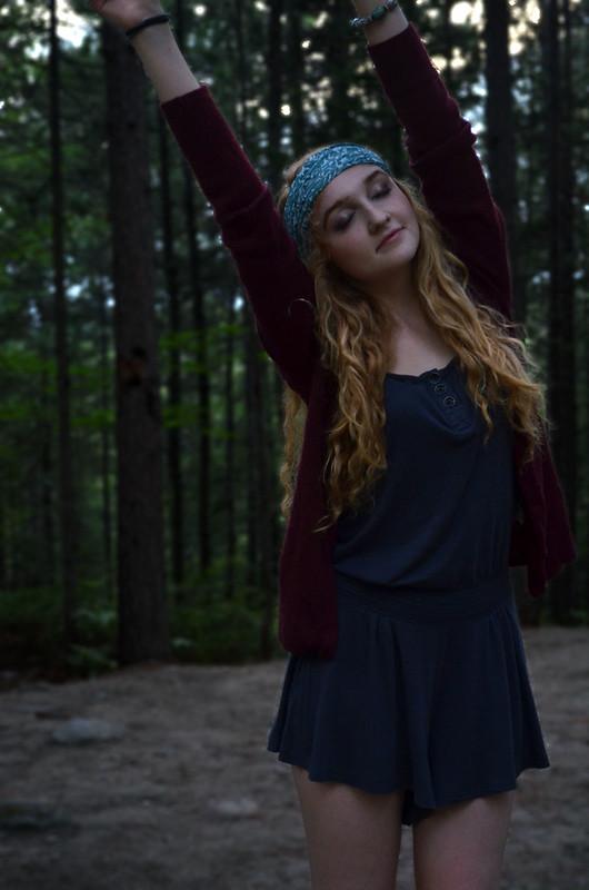 wanderingwoods1