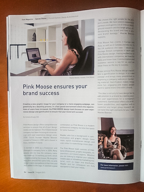Scan magazine-2