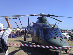 AW139 (Olaszország)