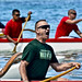 Wounded Warrior Canoe Regatta