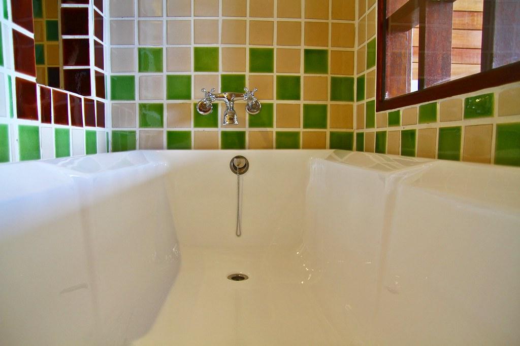 浴缸IMG_5973