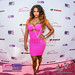 #PinkCarpet for @DarnaaMusic Hosted By @BorisKodjoe w/ @EchoingSoundz & @YESproductions @VVKPhoto
