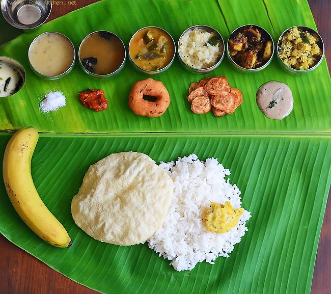 thalavazhai-ilai-sapadu