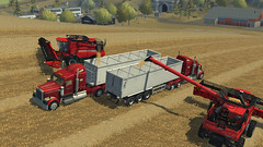 farming_simulator_console-05
