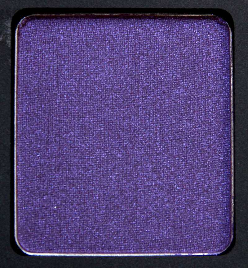 Inglot 439 eyeshadow