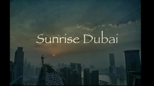 architecture skyscraper sunrise dubai uae middleeast unitedarabemirates jwmarriott hybridphotography