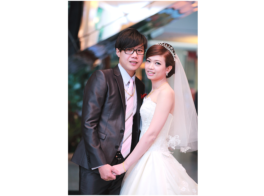 婚攝,婚禮記錄,搖滾雙魚,新店京采大飯店