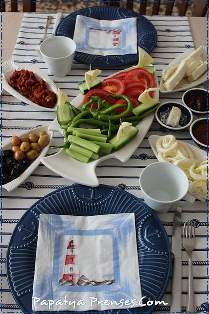 balıklı kahvaltı 010