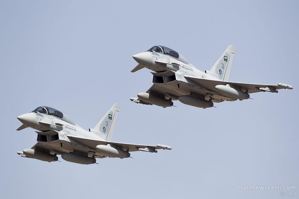 الموسوعه الفوغترافيه لصور القوات الجويه الملكيه السعوديه ( rsaf ) - صفحة 4 9790576303_dea4dc1f0b_o